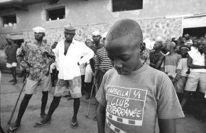 Rwanda7.jpg