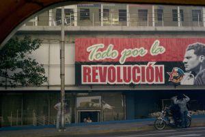 Oye_Cuba_1026.jpg