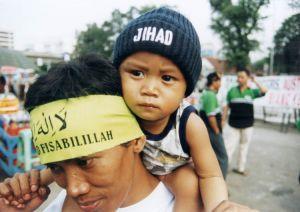 Indonesia_09.jpg