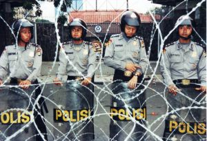Indonesia_13.jpg