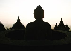 Indonesia_14.jpg