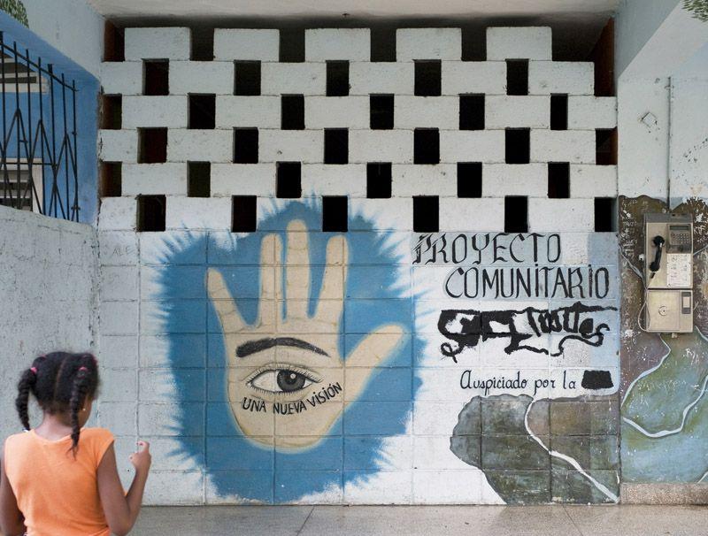 Cuba_2011_151.jpg