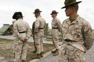 Marines_05.JPG