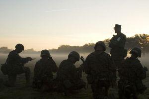 Marines_06.jpg