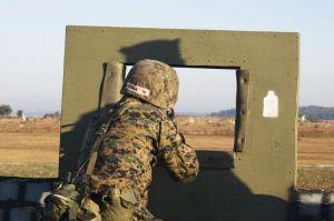 Marines_08.jpg