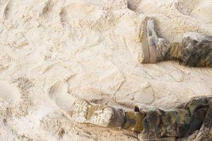 Marines_10.jpg
